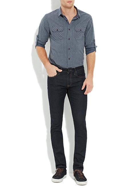 Mavi Jean Pantolon | Jake Mavi